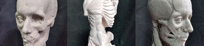 Sculpture Img